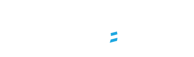 Virginia Association of Broadcasters logo