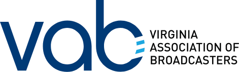 Virginia Association of Broadcasters